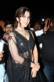 Rashi Khanna at Harshith Reddy - Gowthami Wedding Reception (6)