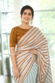 Rashi Khanna at Prati Roju Pandage Movie Thanks Meet (6)
