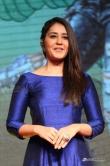 rashi-khanna-at-supreme-movie-success-meet-104058