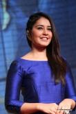 rashi-khanna-at-supreme-movie-success-meet-118660