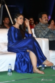 rashi-khanna-at-supreme-movie-success-meet-131428