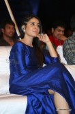 rashi-khanna-at-supreme-movie-success-meet-148539