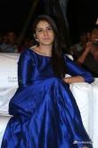 rashi-khanna-at-supreme-movie-success-meet-151014