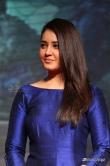 rashi-khanna-at-supreme-movie-success-meet-92971
