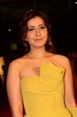 Rashi Khanna at Zee Awards 2019 (14)