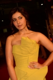 Rashi Khanna at Zee Awards 2019 (7)