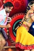 rashi-khanna-during-cine-maa-awards-2016-17210