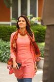 Rashi Khanna in Adangamaru Movie (1)
