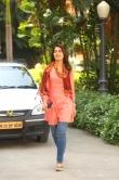 Rashi Khanna in Adangamaru Movie (2)