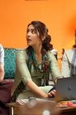 Rashi Khanna in Adangamaru Movie (3)