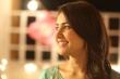 Rashi Khanna in Adangamaru Movie (4)