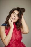 Rashi Khanna photo shoot july 2019 (2)