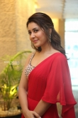 Rashi khanna during her new movie opening (29)
