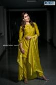 Rashi khanna in green dress stills august 2019 (6)