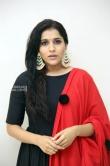 Rashmi Gautam in black dress stills august 2018 (19)