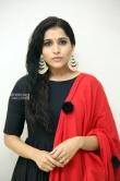 Rashmi Gautam in black dress stills august 2018 (20)