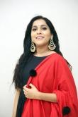 Rashmi Gautam in black dress stills august 2018 (21)