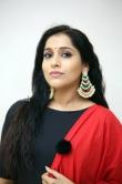 Rashmi Gautam in black dress stills august 2018 (23)