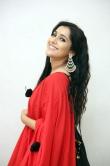 Rashmi Gautam in black dress stills august 2018 (26)