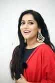 Rashmi Gautam in black dress stills august 2018 (27)