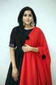 Rashmi Gautam in black dress stills august 2018 (29)