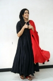 Rashmi Gautam in black dress stills august 2018 (30)