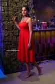 Reba Monica John in Dhanusu Raasi Neyargale movie photos (15)