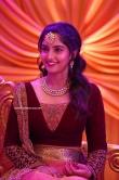 Reba Monica John in Dhanusu Raasi Neyargale movie photos (16)