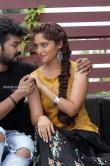 Reba Monica John in Jarugandi Movie (1)