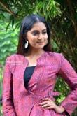 reba john at Jarugandi Movie Press Meet (10)