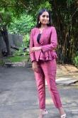 reba john at Jarugandi Movie Press Meet (12)