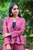 reba john at Jarugandi Movie Press Meet (5)