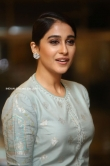 Regina Cassandra sep 2019 stills (10)
