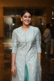 Regina Cassandra sep 2019 stills (11)