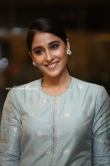 Regina Cassandra sep 2019 stills (12)