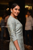 Regina Cassandra sep 2019 stills (15)