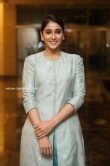 Regina Cassandra sep 2019 stills (2)