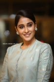 Regina Cassandra sep 2019 stills (4)
