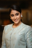 Regina Cassandra sep 2019 stills (6)