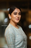 Regina Cassandra sep 2019 stills (7)