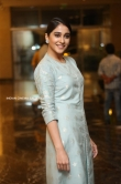 Regina Cassandra sep 2019 stills (8)