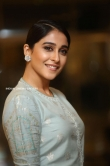 Regina Cassandra sep 2019 stills (9)