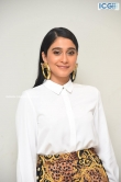 regina cassandra at evaru movie thanks meet (13)