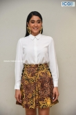 regina cassandra at evaru movie thanks meet (14)