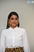 regina cassandra at evaru movie thanks meet (17)