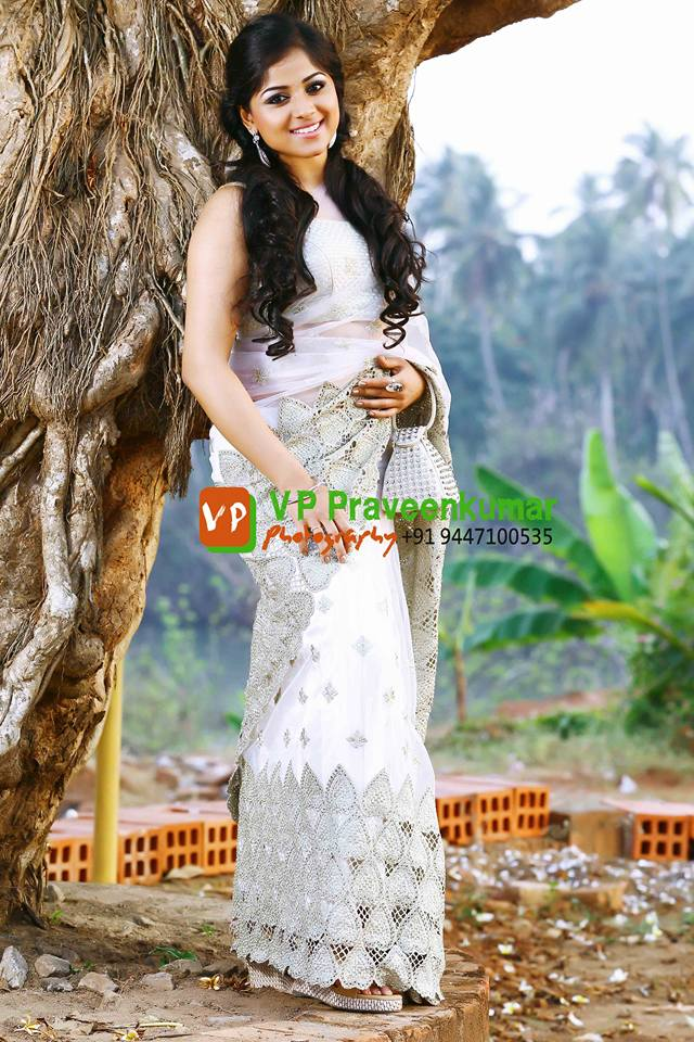 Chandini Sreedharan photo shoot (4)