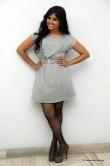 actress-rehana-stills-103741