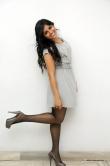 actress-rehana-stills-128702