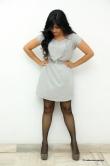 actress-rehana-stills-131901