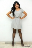 actress-rehana-stills-14968